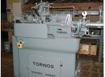immaginiProdotti/255/machinery/[xool:xpath]/tornio-automatico-tornos-16-2-marmonti-ott1-09.jpg