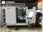 immaginiProdotti/c8e4-front-view-of-hwacheon-vt-500-2sp-machine-wm.jpg