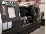 immaginiProdotti/7f4e-front-view-of-hyundai-wia-l400lc-machine-wm.jpg