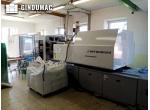 immaginiProdotti/91e0-front-view-of-battenfeld-smartpower-240-1000-machine-wm.jpg
