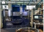 immaginiProdotti/32c6-left-side-view-of-doosan-puma-vt750m-machine-wm.jpg