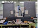 immaginiProdotti/20210915090244Mitsubishi-MAF-S-150-A-CNC-Boring-Mill-2002-industriale.jpg