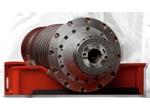 immaginiProdotti/machinery/elettromandrini-revisione-riparazione.jpg