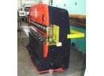 immaginiProdotti/machinery/schiavi 2000x35 cnc..JPG