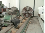 immaginiProdotti/machinery/wmw 1.jpg