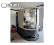 Grinding machines - unclassified walter Used