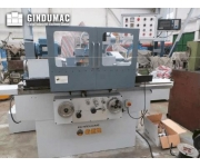 GRINDING MACHINES ger Used