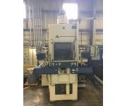Presses - mechanical Feintool Used