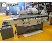 Grinding machines - unclassified kellenberger Used