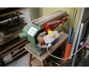 Sanding machines - Used