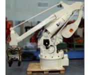 Robots kuka Used