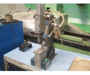 Riveting machines tcs Used