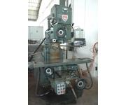 Milling machines - universal rambaudi Used