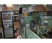 Grinding machines - unclassified multigrinder Used