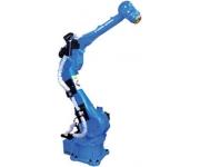 Robots motoman Used