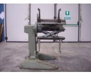 Reels elmea Used