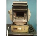 Ovens FISARC Used