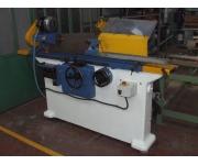 Grinding machines - external  Used