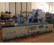Grinding machines - universal fortuna Used