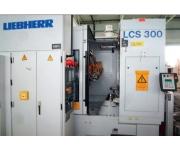Grinding machines - spec. purposes gleason Used