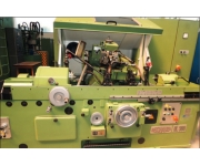 Grinding machines - unclassified reishauer Used