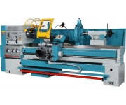 Lathes - centre sibimex New