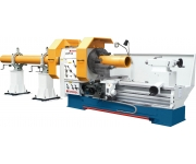 LATHES  New