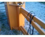Crane / Crane truck ETS SPA Used