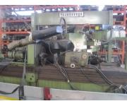 Grinding machines - external saimp Used