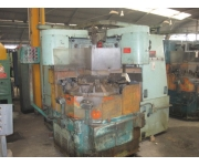 Milling machines - spec. purposes saimp Used