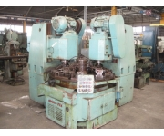 Milling machines - spec. purposes olivetti Used