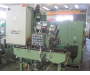 Transfer machines VIGEL PRODUCO Used