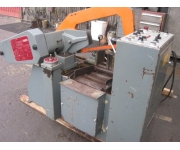 Sawing machines raim Used