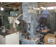 Honing machines WOLTERS PETER Used