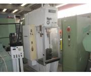 Presses - hydraulic WALTER NEFF Used