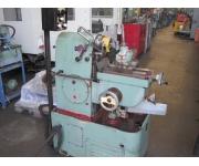 Chamfering machines BIGANZOLI FM Used