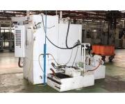 Grinding machines - horiz. spindle HIDRO PRECIS Used
