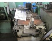 Chamfering machines rausch Used