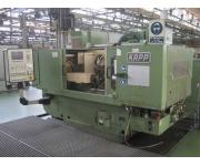 Grinding machines - external kapp Used
