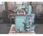 Milling machines - spec. purposes ROUCHAUD Used