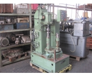 Transfer machines cabis Used