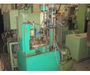 Transfer machines CH Used
