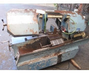 Sawing machines MAG Used