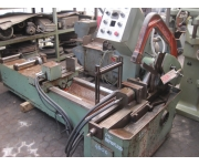 Sawing machines remor Used