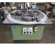 Lapping machines grieb Used