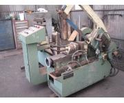 Sawing machines FOMEC Used