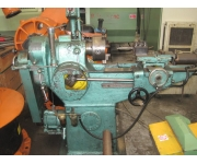 Lathes - automatic single-spindle DROOP REIN Used