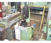 Transfer machines vigel Used