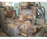 Grinding machines - external schaudt Used