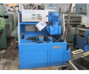Sawing machines conni Used